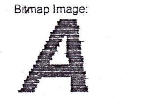 компьютерная графика текст