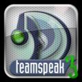 TeamSpeak 3 — где скачать и как установить?