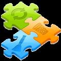 Soft Organizer — программа для удаления ненужных программ