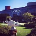 Корпорация Google меняет название