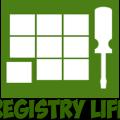 Registry Life — программа для чистки реестра