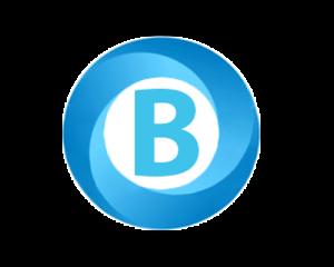 Vto.pe vtope Втопе лого logo
