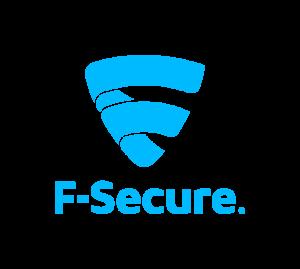 F-Secure Online Scanner logo