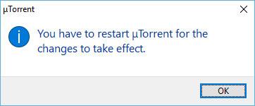 Текст ошибки в Windows