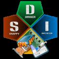 Snappy Driver Installer — установка и обновление драйверов