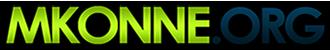 Mkonne.org - Компьютерная помощь