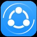 SHAREit — передача файлов с телефона на ноутбук