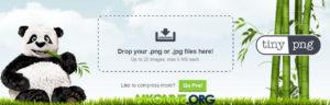 tinypng.com