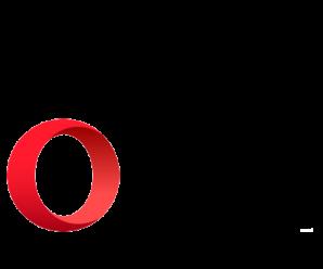 Как настроить прокси в Opera