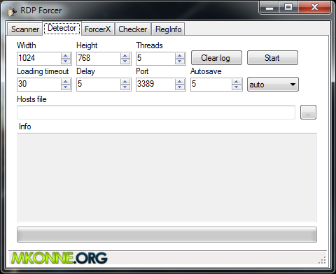 RDP-Forcer-1.4