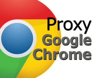 google-proxy-logo