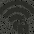 Как защитить своюWi-Fi сеть и роутер