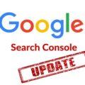 Google Search Console новая версия 2018